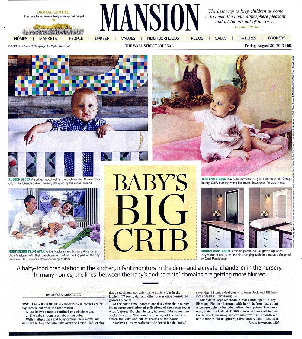 J and J Design Group - Mansion Press