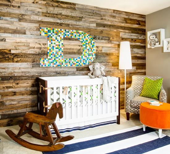Dorin's Room - J & J Design Group