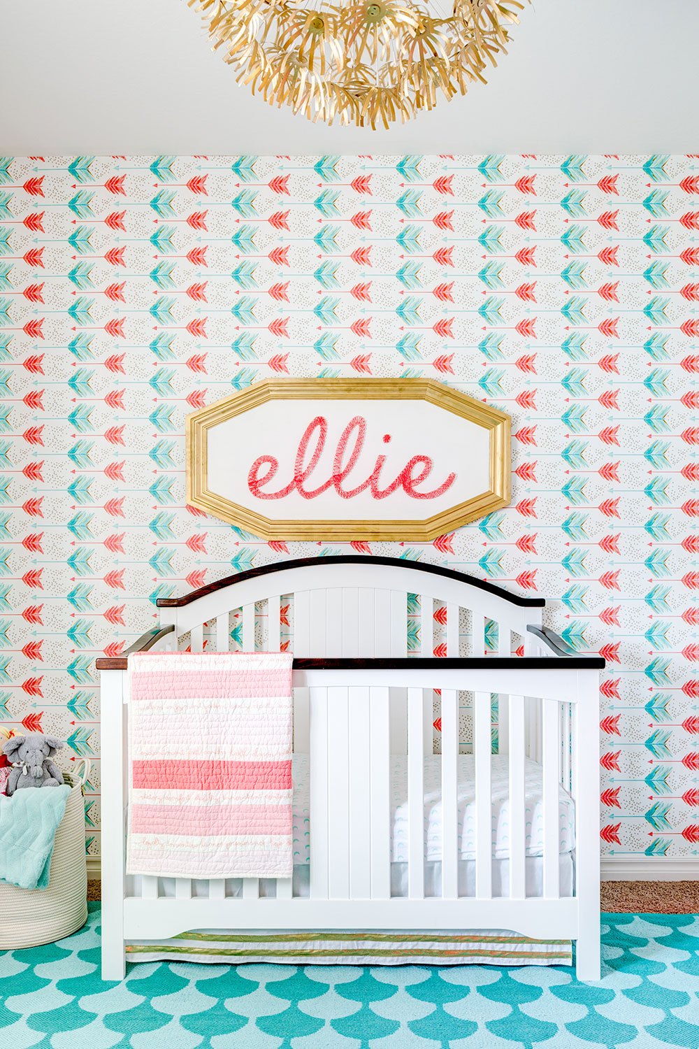 Ellie_Nursery-1